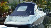 Продажа яхты Expensive Therapy - SEA RAY 340 Sundancer