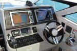 Sea Ray 470 Sundancer - SEA RAY 2012