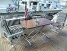 Продажа яхты STELLA - TECNOMARINE T58