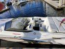 Лучшие предложения покупки яхты - - FOUNTAIN