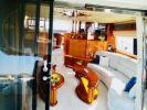 Лучшие предложения покупки яхты VOGUE OF MONACO - SUNSEEKER