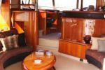 Стоимость яхты CAPTIVA - SUNSEEKER 1999