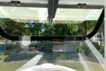 2019 Sea Hunt Ultra 255 - SEA HUNT 2019 price