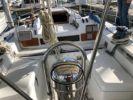 BLUE MAX - C & C Yachts 1986