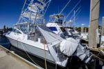 Лучшие предложения покупки яхты 38 Contender - CONTENDER