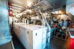 Купить яхту WHIRLAWAY  в Atlantic Yacht and Ship