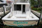 Купить Altamira - BERTRAM