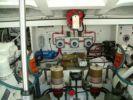 Купить яхту DREAM ON 2 - CABO 1999 в Atlantic Yacht and Ship