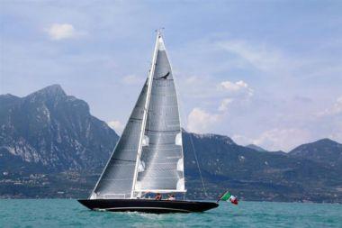 Купить яхту Eagle 44 - Leonardo Yachts в Atlantic Yacht and Ship