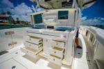 Стоимость яхты No Name - BOSTON WHALER 2014