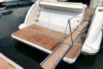 Лучшие предложения покупки яхты JOY - AZIMUT