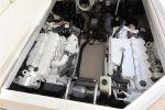 "Sea Ray 470 Sundancer - SEA RAY 47' 3"""