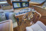 Buy a yacht Jia - MARLOW