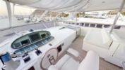 Продажа яхты AQWA - HORIZON