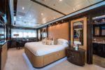 Купить яхту SERENITY - Overmarine Group 165 в Atlantic Yacht and Ship
