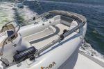 Продажа яхты PANACEA (Reserved)