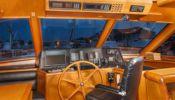 Стоимость яхты 54ft 1996 Ocean Alexander 548 Pilothouse - OCEAN ALEXANDER 1996