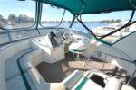 Лучшие предложения покупки яхты Summer Love - CRUISERS