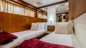 best yacht sales deals DREAM ON