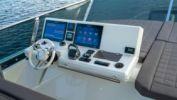 Купить яхту VIMA в Atlantic Yacht and Ship