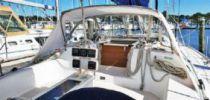 """best yacht sales deals Rumbob - CATALINA 40' 6"""""""