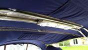 Лучшая цена на 35ft 2003 Hunter 356 - HUNTER