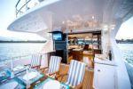 the best price on Whitehaven 6000 Flybridge - CUSTOM 2020