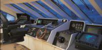 Лучшие предложения покупки яхты COSTA MAGNA - PROTEKSAN 1983