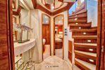 Sterling V yacht sale