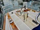 best yacht sales deals PANACEA - ISLAND PACKET YACHTS