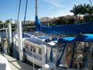 Лучшая цена на Vamoose - George Buehler Yacht 2005