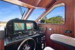 Лучшие предложения покупки яхты Bella Sophia - CHEOY LEE