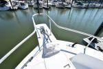Купить яхту Summer Breeze в Atlantic Yacht and Ship
