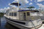 Лучшие предложения покупки яхты Sea Gypsy - NORDIC TUGS