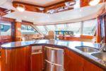 Лучшие предложения покупки яхты MARGARITA - OCEAN ALEXANDER