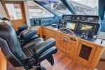 Стоимость яхты Restless