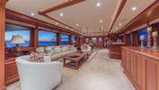 Продажа яхты To-Kalon - BURGER Custom