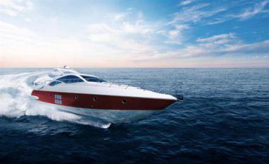 Buy a Mojito Magic - AZIMUT 62S at Atlantic Yacht and Ship