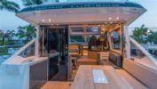 Купить Targa 53 GT-NEW BUILD - FAIRLINE