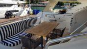 Продажа яхты IREN