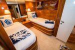 Illusion - JOHNSON yacht sale