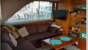 Купить яхту Night Moves в Atlantic Yacht and Ship