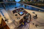 Стоимость яхты Soggy Dollars - CHAPARRAL 2015