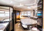 Купить яхту 2018 Azimut S7  Partnership IV в Atlantic Yacht and Ship