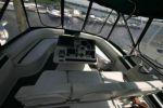 Стоимость яхты 37' Mainship Aft Cabin Motor Yacht 1995 - MAINSHIP 1995
