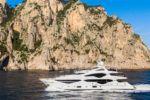Купить яхту ANGELUS в Atlantic Yacht and Ship