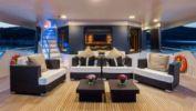 """Купить яхту BRAZIL - HEESEN YACHTS 131' 4"""" в Atlantic Yacht and Ship"""