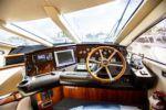 Продажа яхты CAMARADA - SUNSEEKER Manhattan 60