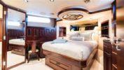 Стоимость яхты FRIENDLY CONFINES - WESTPORT 2015
