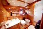 Стоимость яхты JURIK - CANADOS 2003